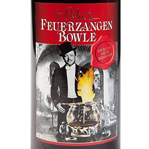 Feuerzangenbowle, Original - Heinz Rühmann - 1l