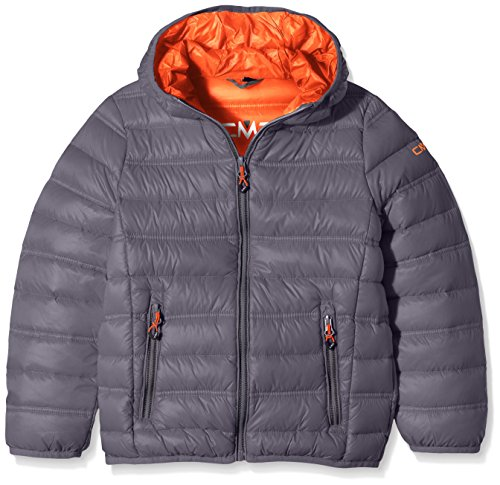 CMP F.lli Campagnolo Children's Down Jacket: Amazon.co.uk
