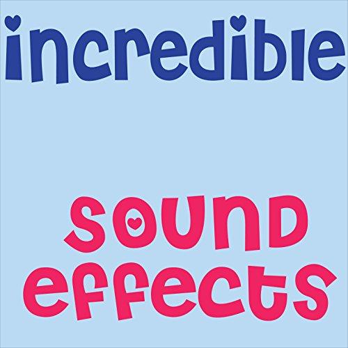 Fart gross sound