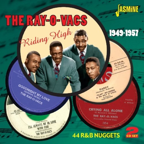 riding-high-1949-1957-44-rb-nuggets-original-recordings-remastered-2cd-set