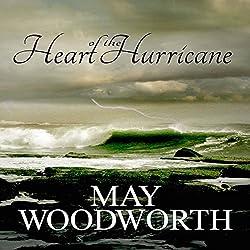 The Heart of the Hurricane