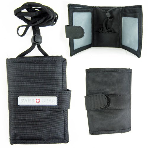 swiss gear wallet - 3