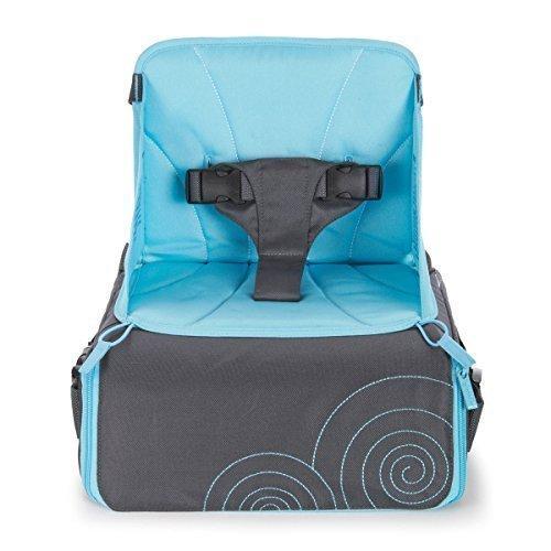Munchkin Travel Booster Seat BabyCentre 051696