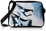 Star Wars VII The Force Awakens Storm Trooper