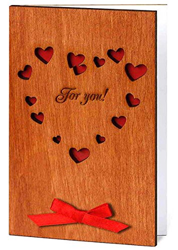 handmade-sustainable-real-wood-big-heart-engagement-romantic-love-you-greeting-card-or-best-sentimen