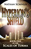 Hyperion's Shield (The Scales of Torma Book 1)