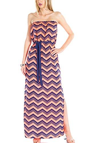 90cm waist dress size - 1