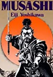 Book cover for Musashi: An Epic Novel of the Samurai Era