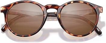 5588609f71 Sunski Dipseas Polarized Sunglasses for Men and Women