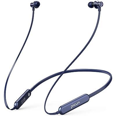 【12日まで】A.A IPX5防水 ネックバンド型Bluetoothイヤホン S10 送料込1,289円