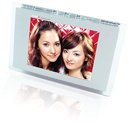 Technaxx Magno - Marco digital (61 mm (2.4