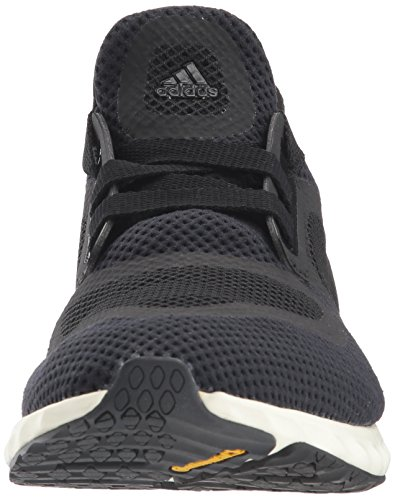 Adidas Women's Edge Lux Clima, Core Black/Core Black/White Tint, 7.5 Medium US