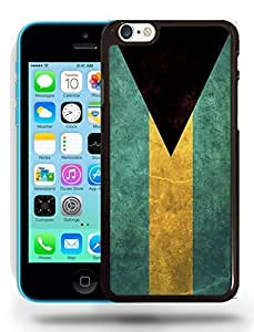 Diy Yourself Bahamas National Vintage Flag cell phone case cover Designs for iPhone 6 4.7 fiUViZkgFqG
