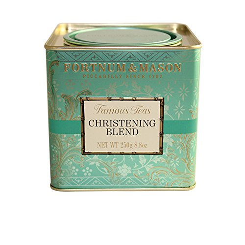 fortnum-mason-british-tea-christening-blend-250g-loose-english-tea-in-a-gift-tin-caddy-1-pack-seller