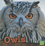 Owls, Adele D. Richardson, 1429686847