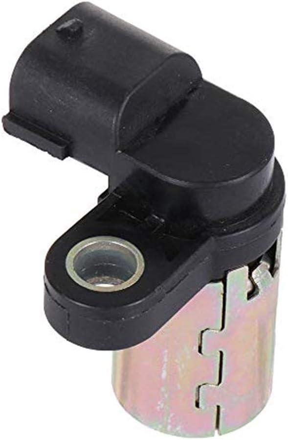 Camshaft Position Sensor 22056AA050 for 1995-2011 Subaru Legacy ...