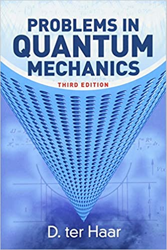 Problems in quantum mechanics third edition dover books on problems in quantum mechanics third edition dover books on physics third edition edition fandeluxe Gallery
