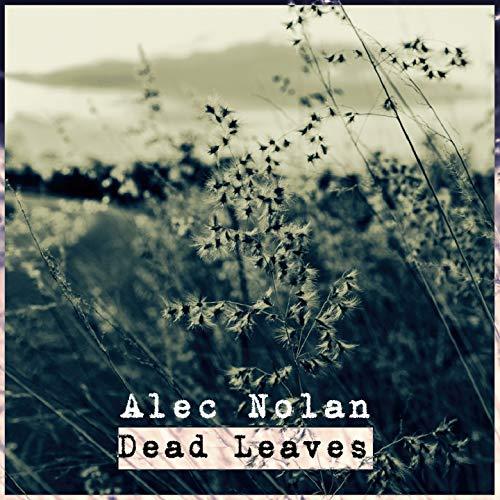 - Dead Leaves