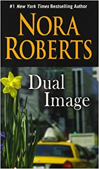 Book Dual Image (Thorndike Press Large Print Romance Series)