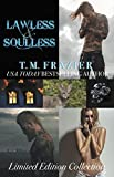 download ebook 3-4: lawless/soulless limited edition collection: king, books three and four pdf epub