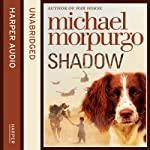 Shadow | Michael Morpurgo