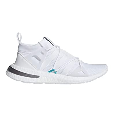 buy online 278d0 0d009 Amazon.com   adidas Originals Women s Arkyn W   Fashion Sneakers
