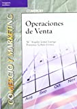 Operacion de Ventas, Maria Angeles Lopez Luengo and Francisco Lobato, 8497324617