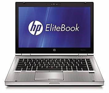 HP ELITEBOOK 8440P VALIDITY FINGERPRINT DRIVER FOR MAC