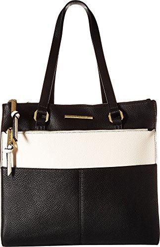Steve Madden Leather Handbags - 5