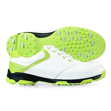 7e4d5f9886b5 PGM Women s Breathable Golf Shoes