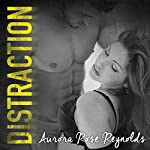 Distraction: Underground Kings Series, Book 3 | Aurora Rose Reynolds