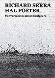 Kyпить Conversations about Sculpture на Amazon.com