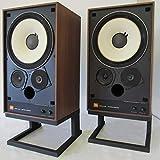 Deer Creek Audio Steel Speaker Stands Type A for