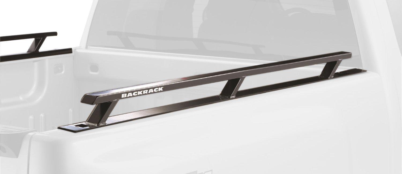 Backrack 65520 Truck Bed Rail