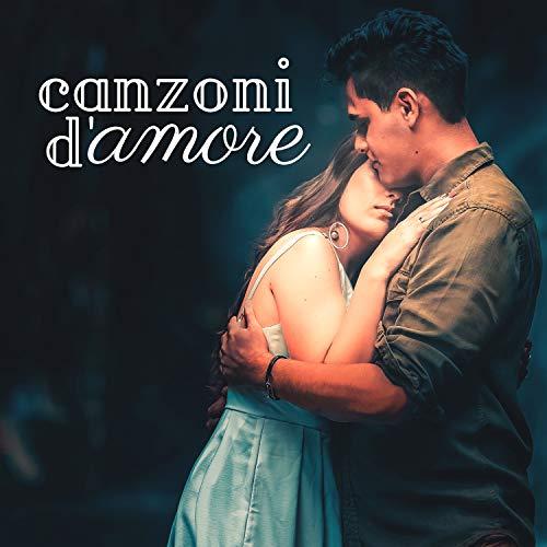 Cd Damore - Canzoni d'Amore CD - Playlist per San Valentino