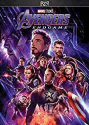 The fourth installment of the Avengers series is the once-in-a-lifetime culmination of 22 interconnected films and the climax of an epic journey. Earth's heroes will finally understand how fragile our reality really is -- and the sacrifices that must...