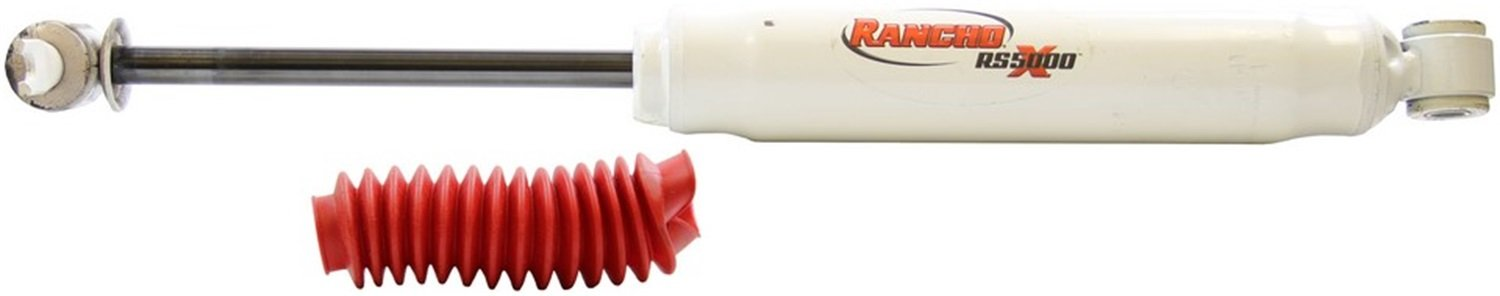 Rancho RS55241 RS5000X Shock Absorber