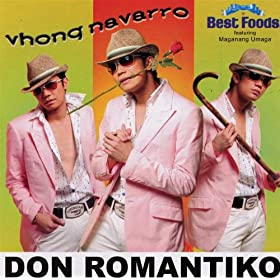 : Minahal Kita Fea. Gloc 9: Vhong Navarro Feat. Gloc 9: MP3 Downloads