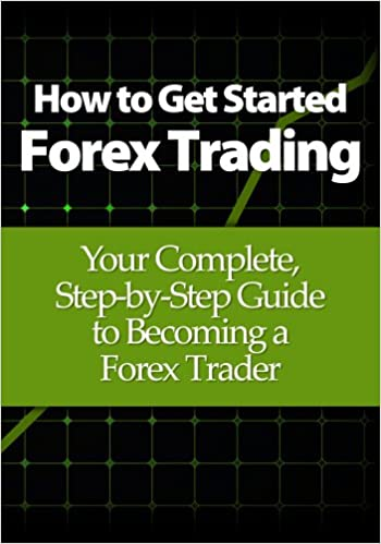 What is forex trading pdf download