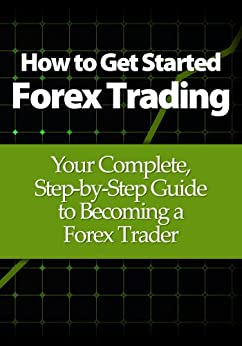 Getting started with forex trading