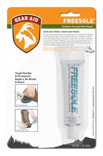 gear-aid-freesole-urethane-shoe-repair
