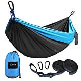 Parachute Hammock For Indoors Review and Comparison