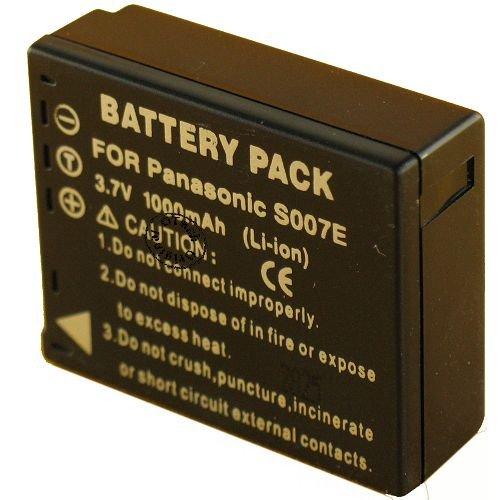 バッテリー PANASONIC MH27866   B01D3L37VG