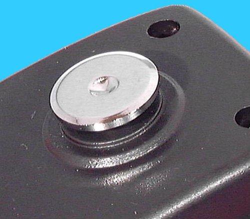 Workman DM507-4 Replacement stock MIC//Microphone for 4 pin Cobra CB Radio