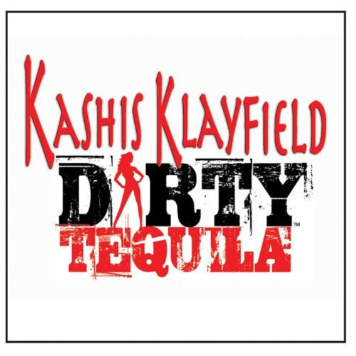 dirty-tequila