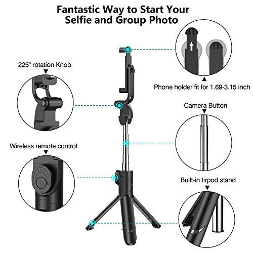 Buy iphone 6 tripod best buy
