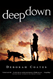Deep Down (Hallie Michaels)