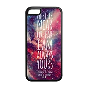 the Case Shop- Customizable Panic! At The Disco Band Limited Edition iPhone 5C TPU Rubber Protective Hard Back Case Cover Skin , i5cxq-620