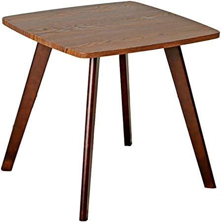 Xudongliu Small Coffee Table Low Table Simple Simple Square Table