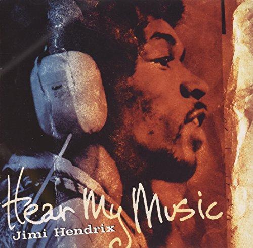 (Hear My Music)